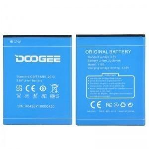 Bateria Doogee Y100 Pro 2200mAh