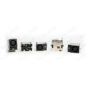 Conector DC-J47 CQ50 CQ57 G60 G70 DV4 DV7