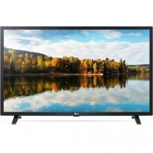 "Televisor LG 32LM6300PLA 32""/ Full HD/ Smart TV/ WiFi"