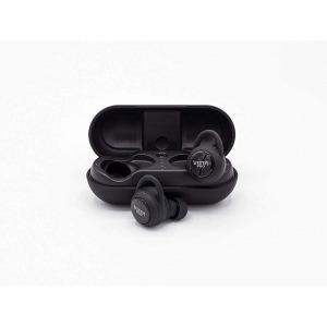 Auriculares Inalámbricos Vieta Pro VHP-TW20BK Bluetooth (Reacondicionado A+)