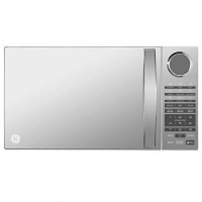 Mabe - Microwave oven - 0.9 Cubic Feet