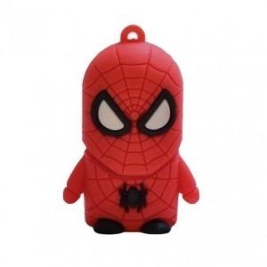 Pendrive 32GB Tech One Tech Super Spider USB 2.0