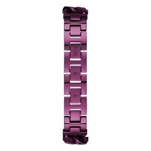 Reloj Mujer Guess W1029L4 (Ø 28 mm)