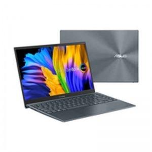 "Notebook Asus UM325UA-KG084 13,3"" OLED Ryzen 7 5700U 16 GB LPDDR4X 512 GB SSD"