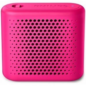 Altavoz Bluetooth Inalámbrico Philips BT55P/00
