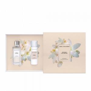 Perfume Hombre Angel Schlesser Orange Blossom (100 ml)