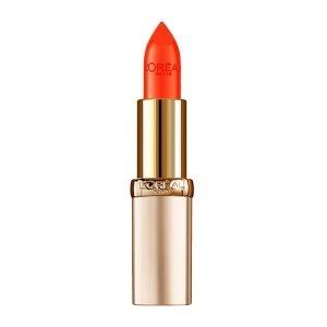 Pintalabios Color Riche L'Oreal Make Up