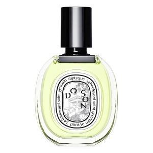 Perfume Unisex Do Son Diptyque EDT (50 ml)