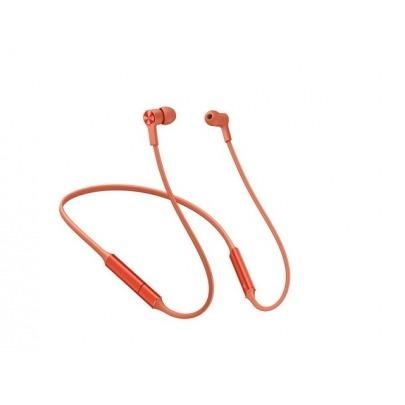 Huawei - CM70-C - Earphones - Wireless - Orange