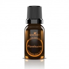 Exotik Aceite Esencial Mandarina 12ml
