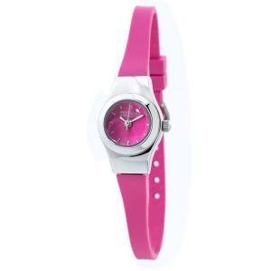 Reloj Infantil Pertegaz PDS-013-F (19 mm)
