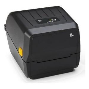 Impresora de Tickets Zebra ZD230 152 mm/s 203 dpi USB LAN Térmica