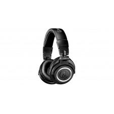 Audio Technica ATH-M50X-BT Auriculares Profesionales Bluetooth