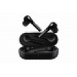 Huawei FreeBuds Lite CM-H1C - True wireless earphones with mic - in-ear - Bluetooth - active noise canceling - carbon black
