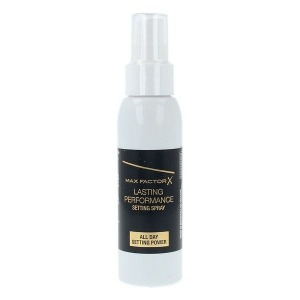 Spray Fijador Lasting Performance Max Factor