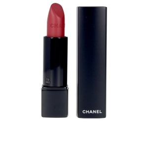 Pintalabios Rouge Allure Velvet Extreme Chanel 132 Endless (3,5 g)