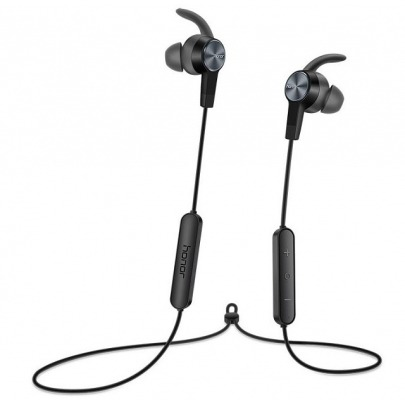 Huawei - 02452499 - Earphones - For Phone / For Tablet - Wireless