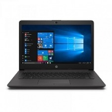 HP 245 G7 - Notebook - 14