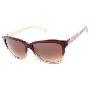 Gafas de Sol Mujer Carolina Herrera SHE7010AH7 (55 mm)