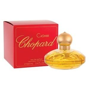 Perfume Mujer Casmir Chopard EDP (100 ml)