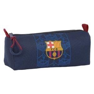 Portatodo F.C. Barcelona Azul marino