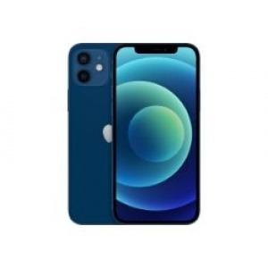 "iPhone 12 6.1"" 128Gb Azul (MGJE3ZD/A)"