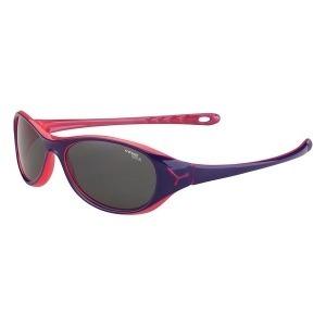 Gafas de Sol Infantiles Cébé CBGECKO14 (ø 50 mm) (Gris)