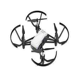 Dron Teledirigido CP.PT.00000210.01 (Reacondicionado A+)