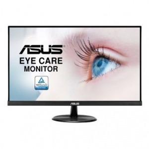 """Monitor Asus VP279HE 27""""/ Full HD/ Negro"""