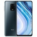 Redmi Note 9 Pro 6/128GB Gris Interestelar Libre - Versión Global
