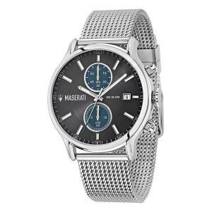 Reloj Hombre Maserati R8873618003 (43 mm)