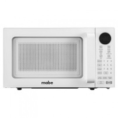 Mabe - Microwave oven - Digital Control