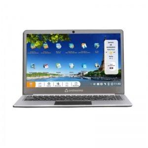 """Notebook Ordissimo AGATHE 3 14"""" Intel Celeron N4000 4 GB DDR4 64 GB eMMC"""