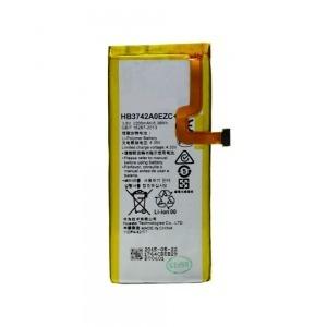 Bateria Huawei P8 Lite HB3742A0EZC 2200mAh