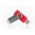 USB 3.0 GOODRAM 16GB UTS3 ROJO