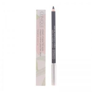 Lápiz de Ojos Cream Shaper Eyes Clinique 01-Black Diamond (1,2 g)