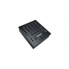NUMARK M-6 USB Mezclador DJ