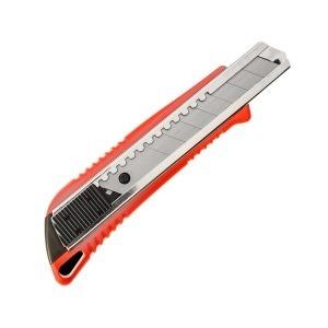 Cúter Top Tools 18 mm