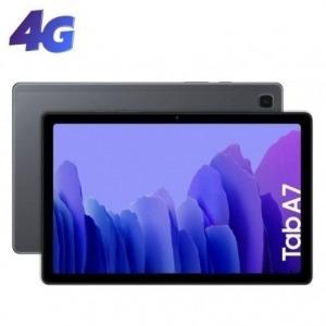 """Tablet Samsung Galaxy Tab A7 T505 (2020) 10.4""""/ 3GB/ 32GB/ 4G/ Gris"""