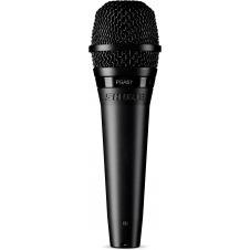 Micrófono Dinámico para Instrumentos