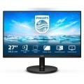 Philips V Line 271V8LA/00 LED display 68,6 cm (27