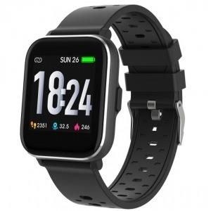 "Smartwatch Denver Electronics SW-163 1,3"" IP67 180 MAH"