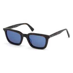 Gafas de Sol Hombre Diesel DL02825152X (ø 51 mm)
