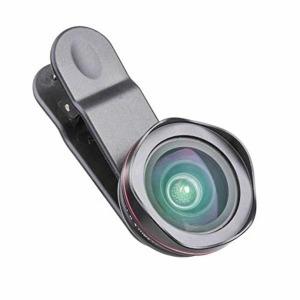 Lentes Universales para Smartphone Pictar Smart 18 mm