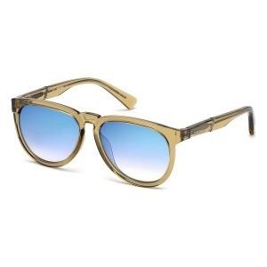 Gafas de Sol Infantiles Diesel DL02725057G (ø 50 mm)