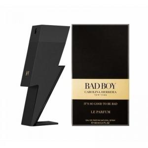 Perfume Hombre Bad Boy Carolina Herrera (150 ml) EDP