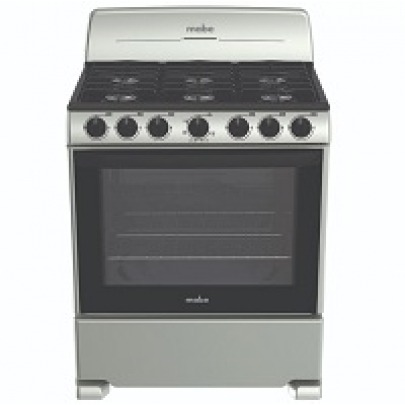 Mabe - Oven - 30in