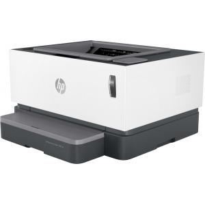 Impresora Multifunción HP 1001nw WiFi