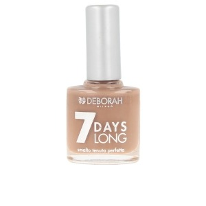 Esmalte de uñas 7 Days Long Deborah 805