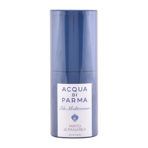 Perfume Unisex Blu Mediterraneo Mirto Di Panarea Acqua Di Parma EDT (30 ml)